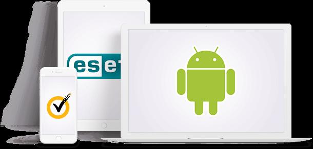Los mejores Android  Antivirus de 2019